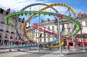 France-Nantes-pop-up-rollercoaster-cafe-1