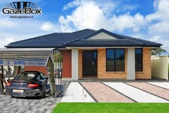GazeBox for car 4