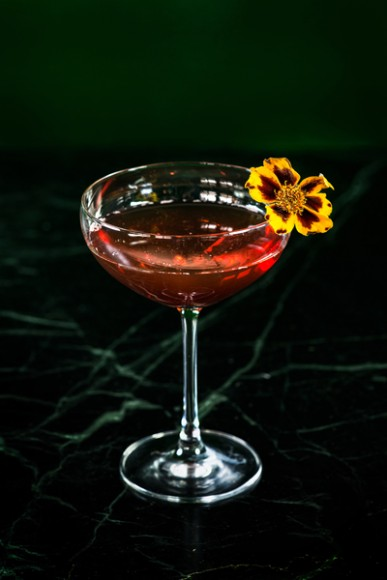 Givenchy Cocktails_Immortelle Tribal (4)