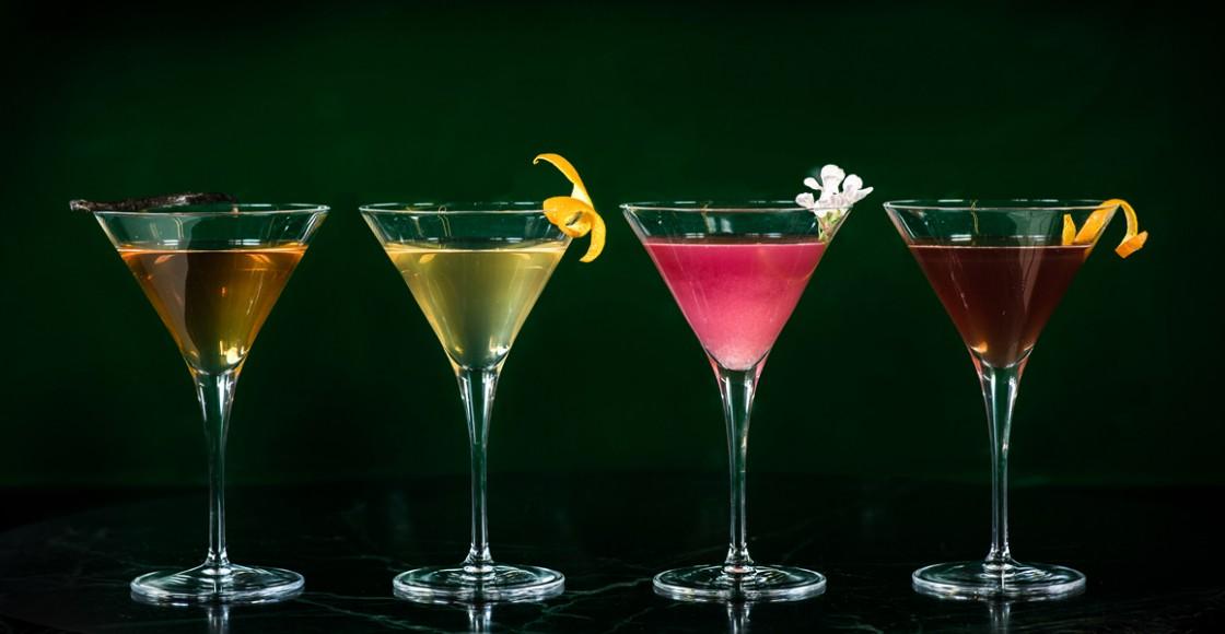 Givenchy Cocktails_Mocktails  (1)