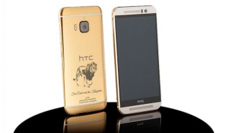 Goldgenie-honors-Cecil-the-Lion-smartphone-1