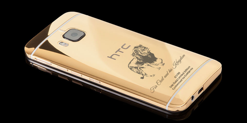 Goldgenie-honors-Cecil-the-Lion-smartphone-2