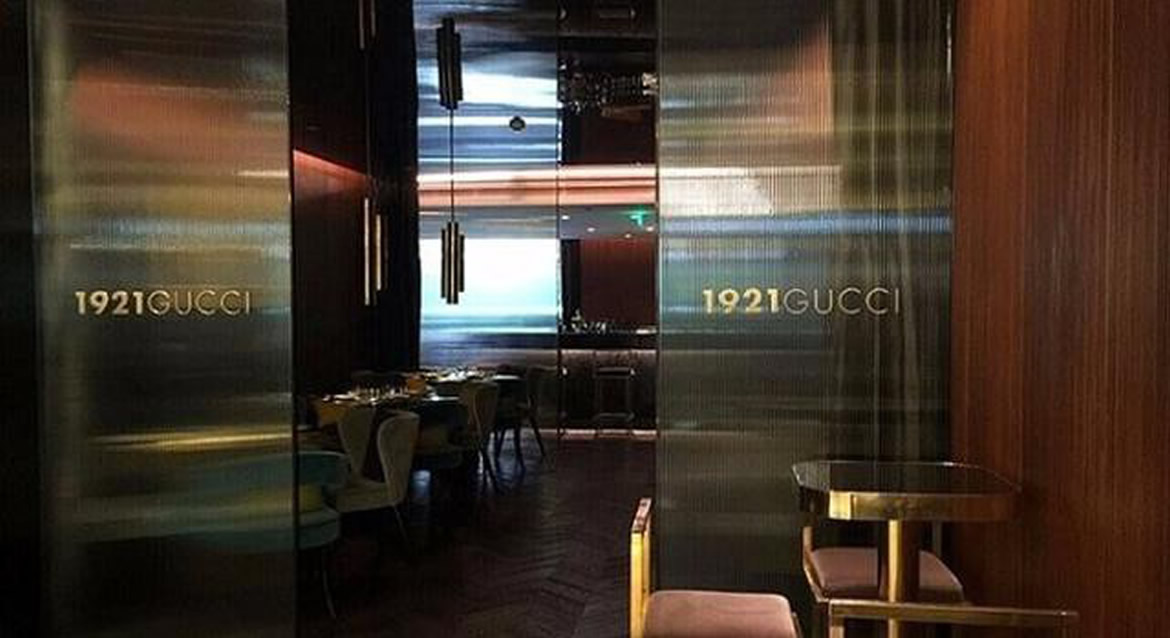Gucci-themed-restaurant-in-Shanghai-1
