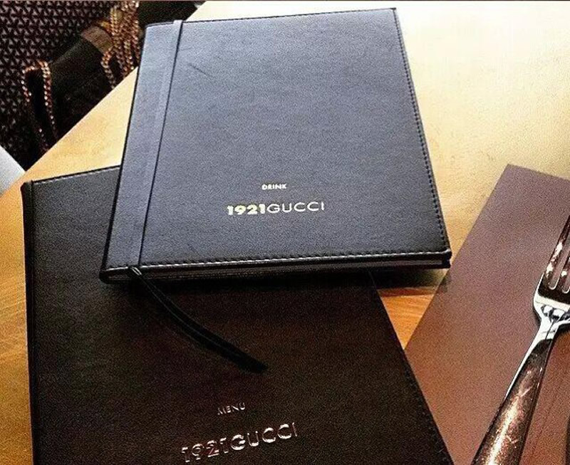 Gucci-themed-restaurant-in-Shanghai-3
