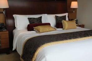 Guests-with-Benefits-Shangri-La-Hotel-Tokyo