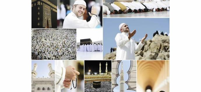 Halal Tourism 2