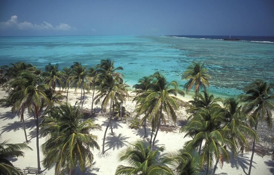 Itz-ana-Resort-and-Residences-Belize (11)