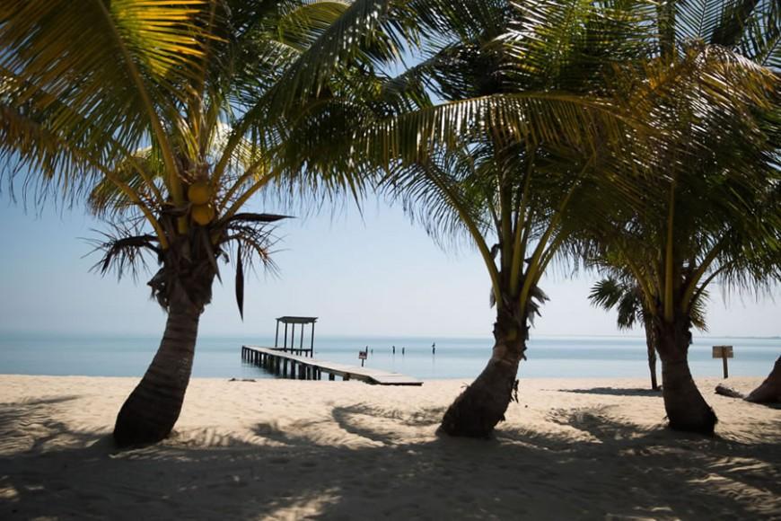 Itz-ana-Resort-and-Residences-Belize (12)