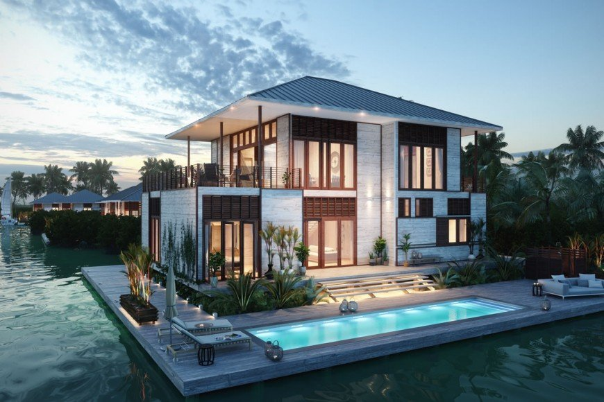 Itz-ana-Resort-and-Residences-Belize (2)