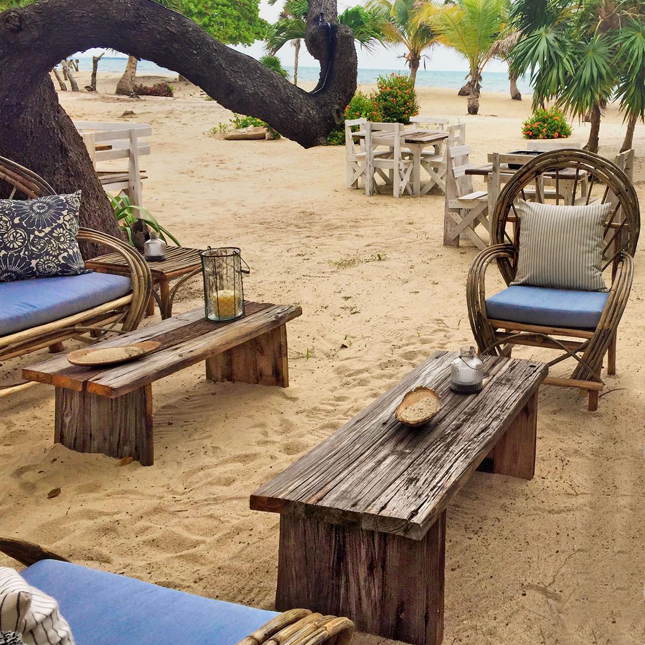 Itz-ana-Resort-and-Residences-Belize (6)