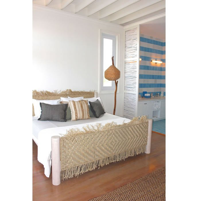 Itz-ana-Resort-and-Residences-Belize (9)