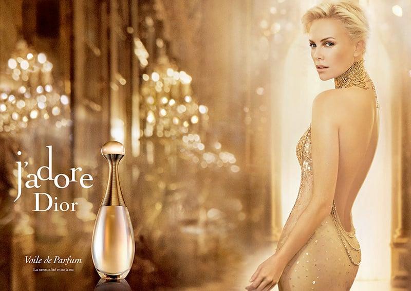 Jadore-dior-wearing-perfume-2