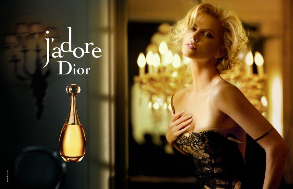 Jadore-dior-wearing-perfume-3