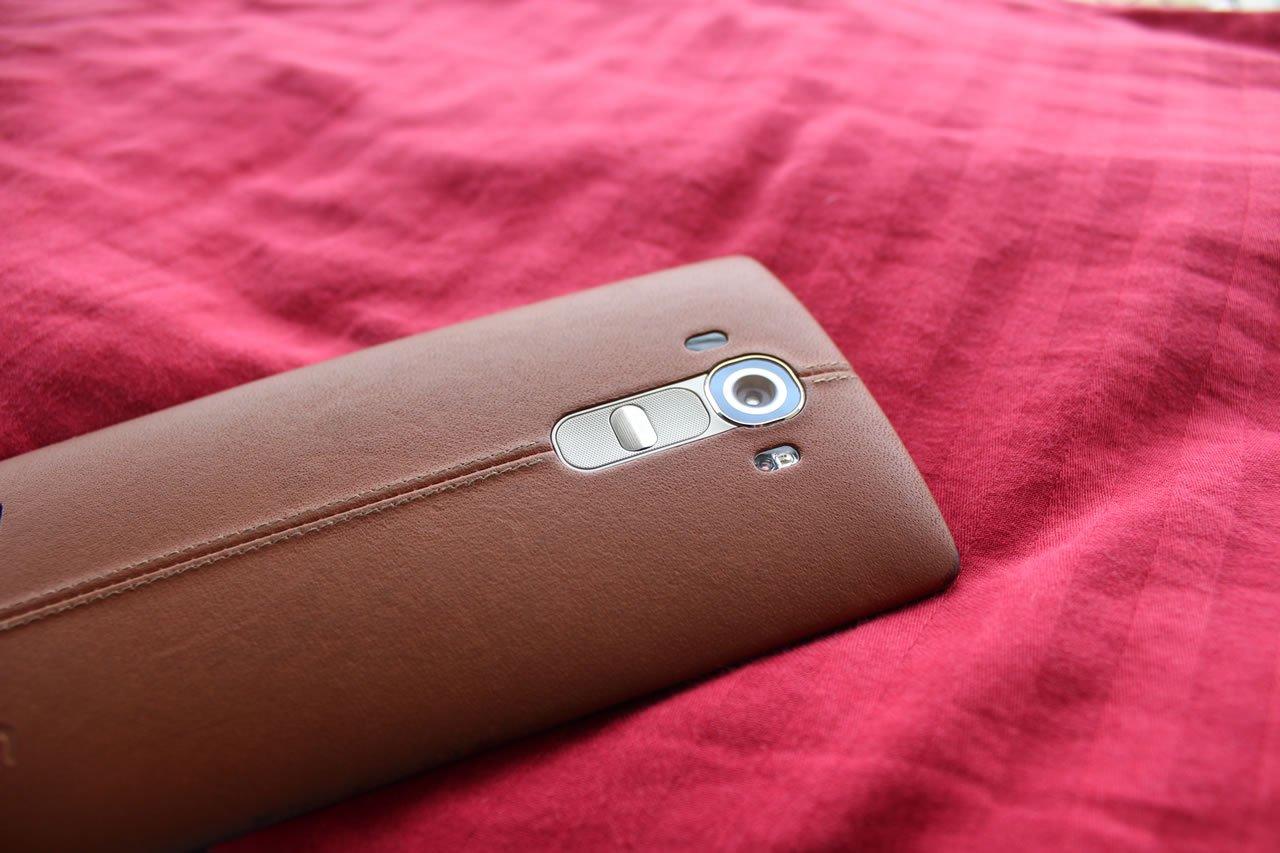 LG-G4 (5)