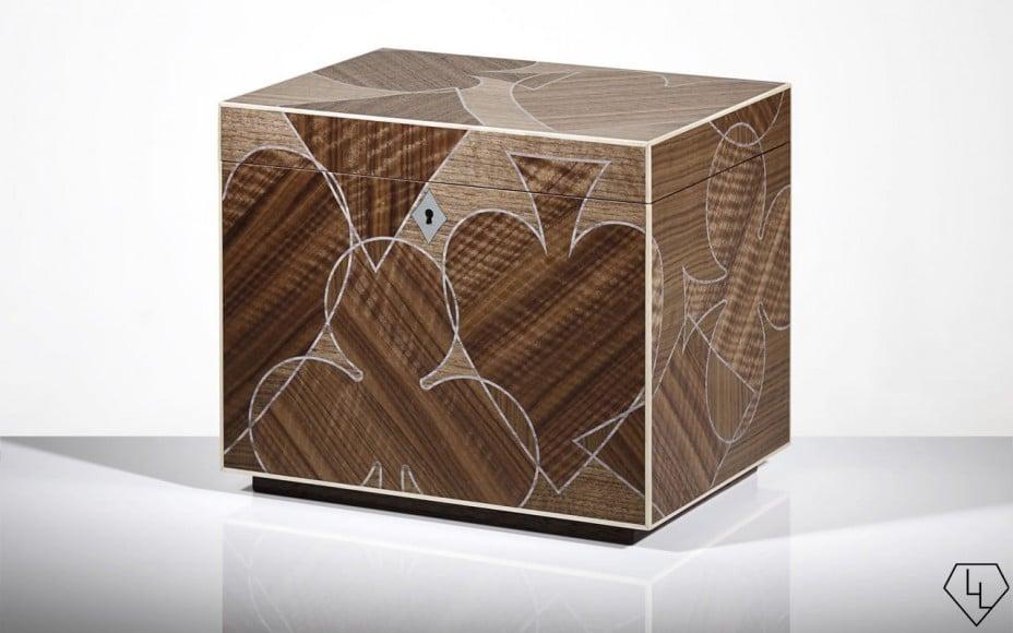 Linley-Vice-Box-01