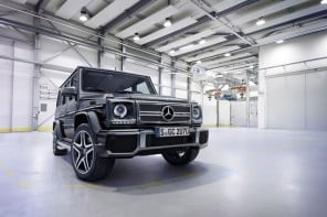 Mercedes-Benz-2016-G-Series-to-US-shores-1
