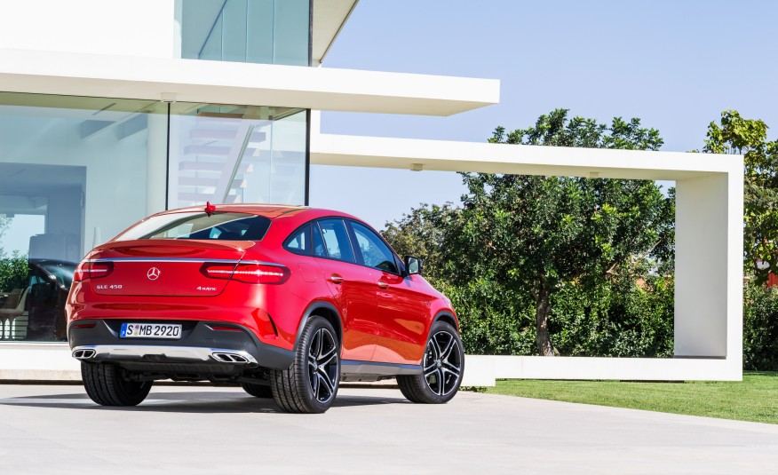 http://luxurylaunches.com/wp-content/uploads/2015/08/Mercedes-Benz-pricing-of-2016-GLE450-AMG-Coupe-and-AMG-GLE63-S-Coupe-2.jpg