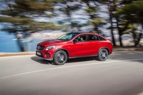 Mercedes-Benz-pricing-of-2016-GLE450-AMG-Coupe-and-AMG-GLE63-S-Coupe-9