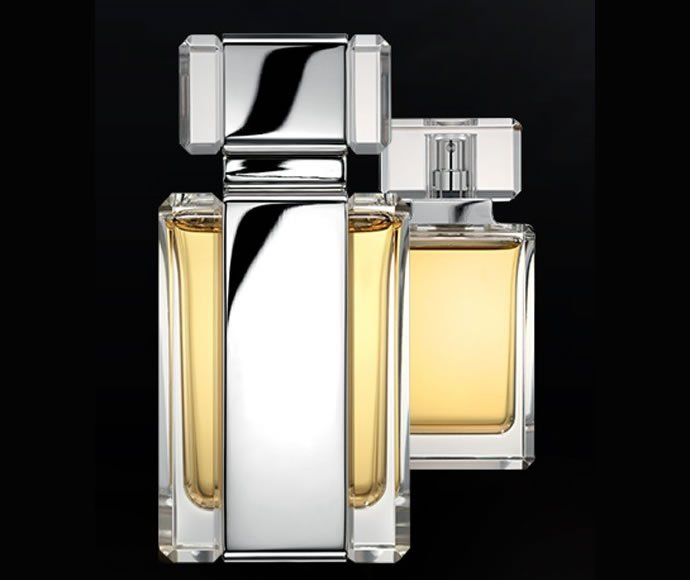 New Fragrances Thierry Mugler Les Exceptions Cuir Impertinent 2