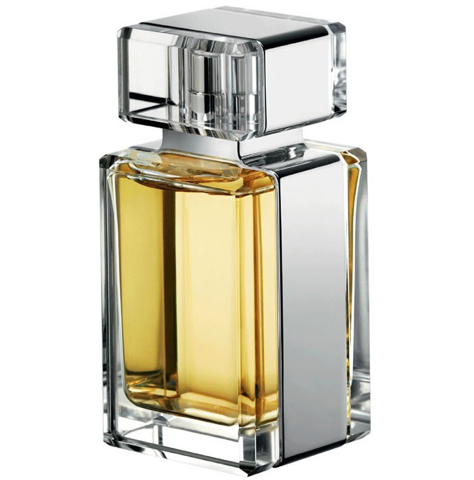 New Fragrances Thierry Mugler Les Exceptions Cuir Impertinent 3
