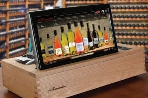 Oenophile-Wine-Cellar-Management-System-1