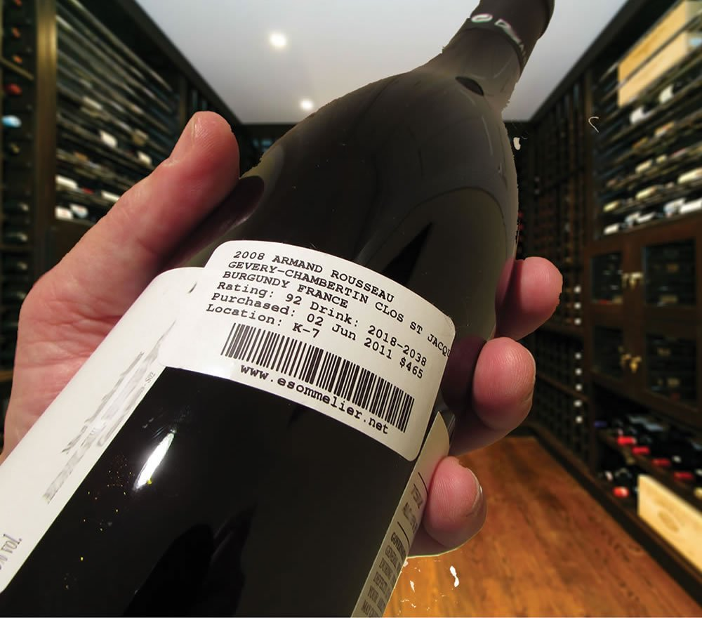 Oenophile-Wine-Cellar-Management-System-2