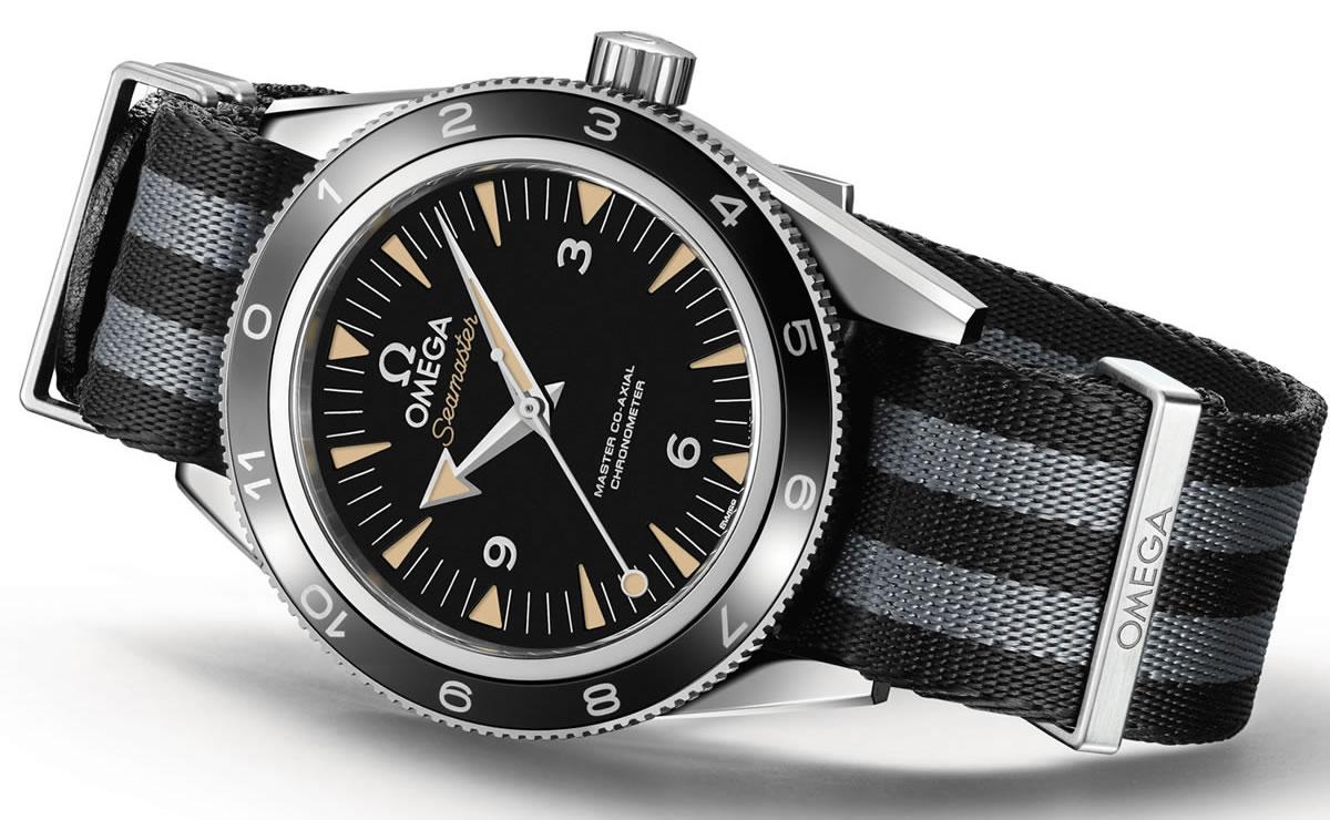 Omega Seamaster 300 -02