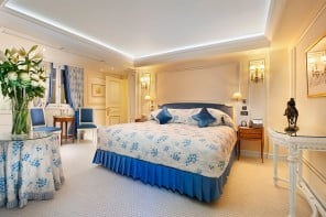 Piccadilly-Suite-at-The-Ritz-London-1