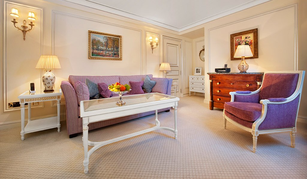 Piccadilly-Suite-at-The-Ritz-London-4