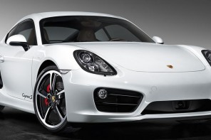 Porsche-Cayman-S-Exclusive-1