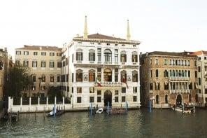 RS2174_Aman Canal Grande Venice - Exterior (center)-lpr