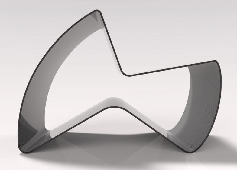 RV1-Carbon-Chair_2