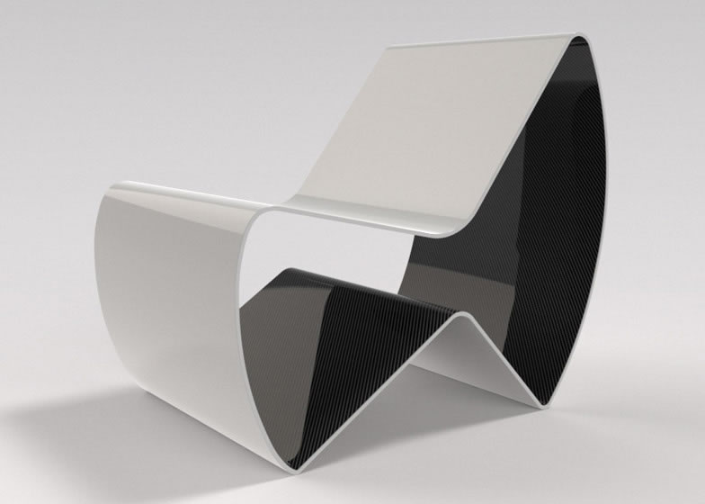 RV1-Carbon-Chair_3
