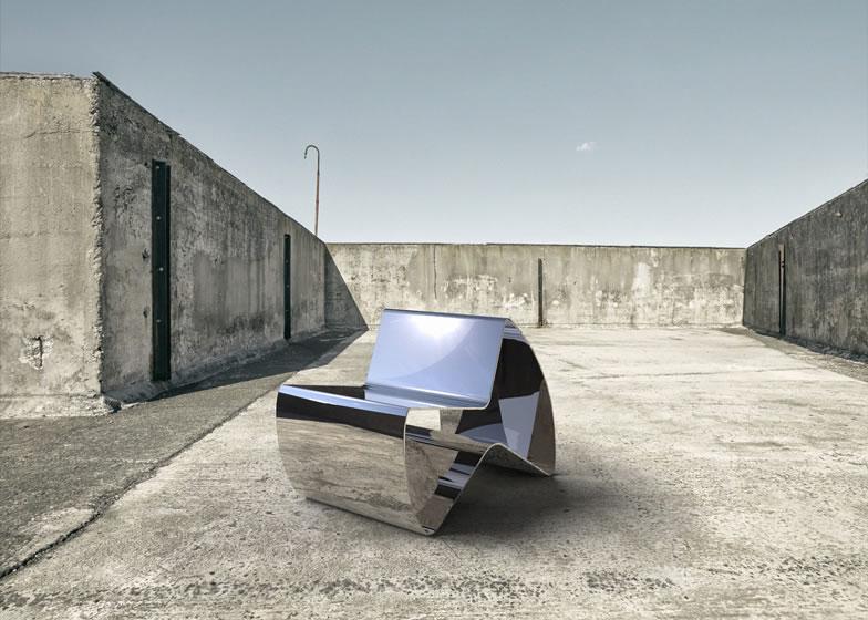RV1-Carbon-Chair_4