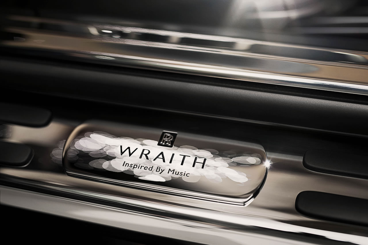 Rolls-Royce-Wraith-Inspired-by-Music (1)