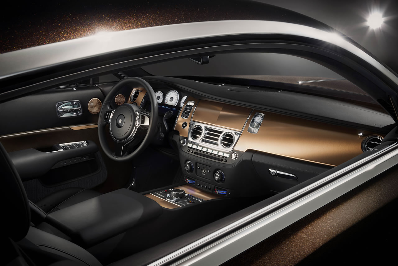 Rolls-Royce-Wraith-Inspired-by-Music (2)
