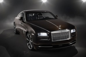 Rolls-Royce-Wraith-Inspired-by-Music (4)