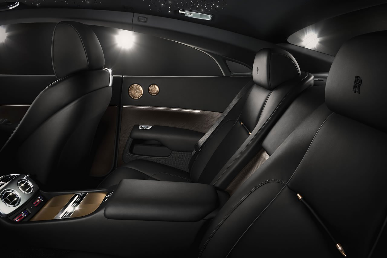 Rolls-Royce-Wraith-Inspired-by-Music (6)