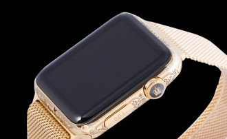 Russian-jeweler-creates-Apple-Watches-1