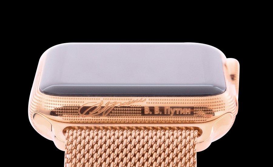 Russian-jeweler-creates-Apple-Watches-2