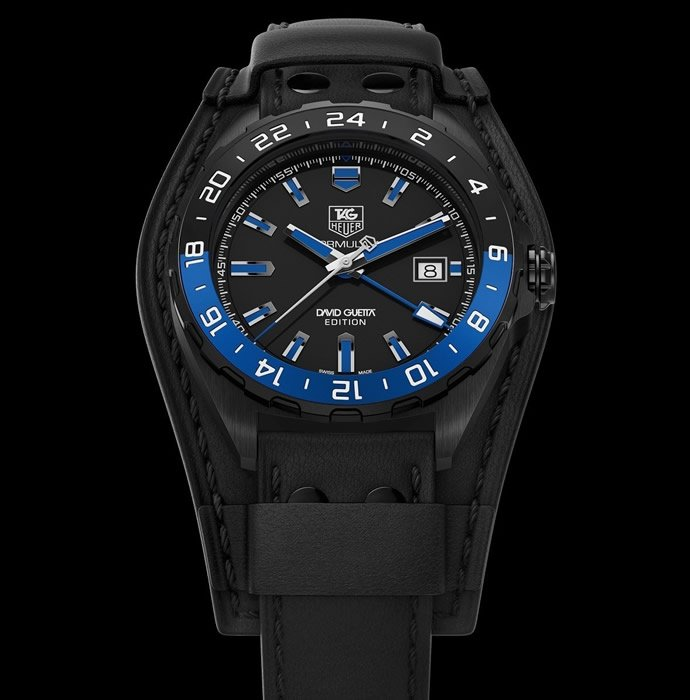 TAG-Heuer-Formula-1-David-Guetta-watch-2