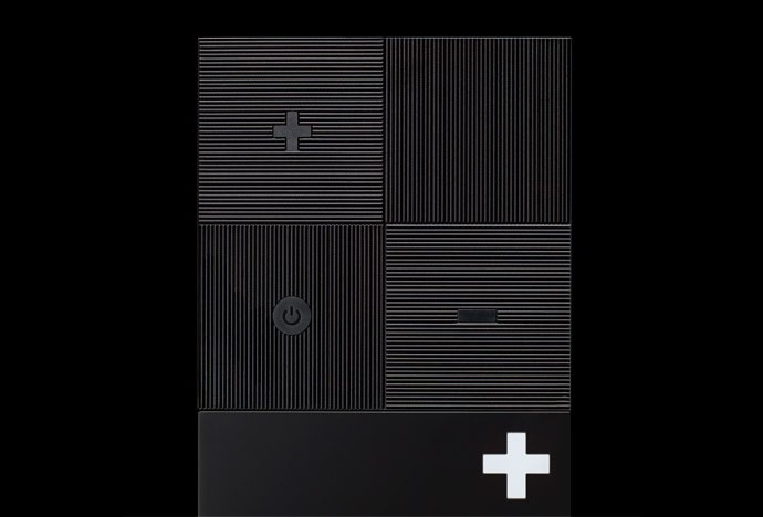 Yves-Behar-cube-shaped-set-top-box-06