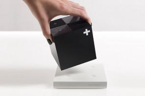 Yves-Behar-cube-shaped-set-top-box-main