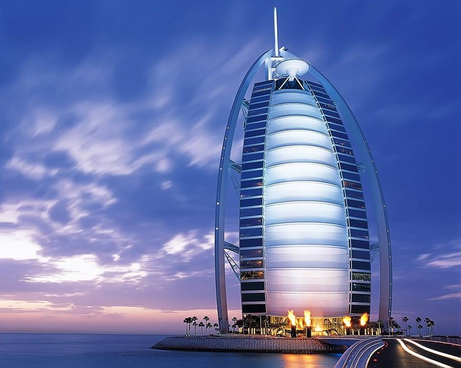burj-al-arab-jumeirah-hotel-dubai