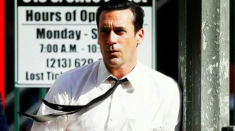 don-draper-mad-men-cadillac-1
