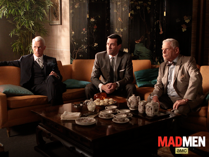 don-draper-mad-men-cadillac-4