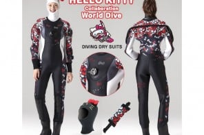 hello-kitty-dry-suit