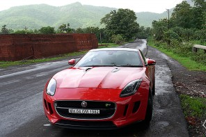 jaguar-f-type-coupe-r-1