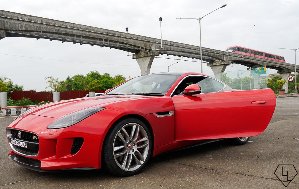 jaguar-f-type-coupe-r-12