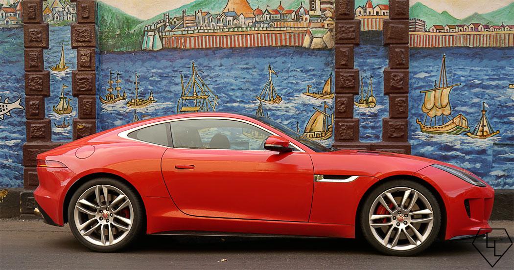jaguar-f-type-coupe-r-6